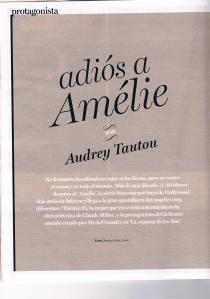 Audrey-1-YODONA-Janina Perez Arias