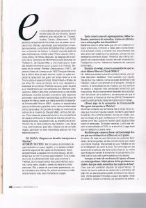Audrey-2-YODONA-Janina Perez Arias