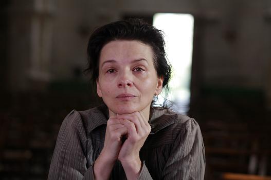 Binoche-Berlinale-Camille