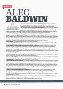 Alec Baldwin (1)