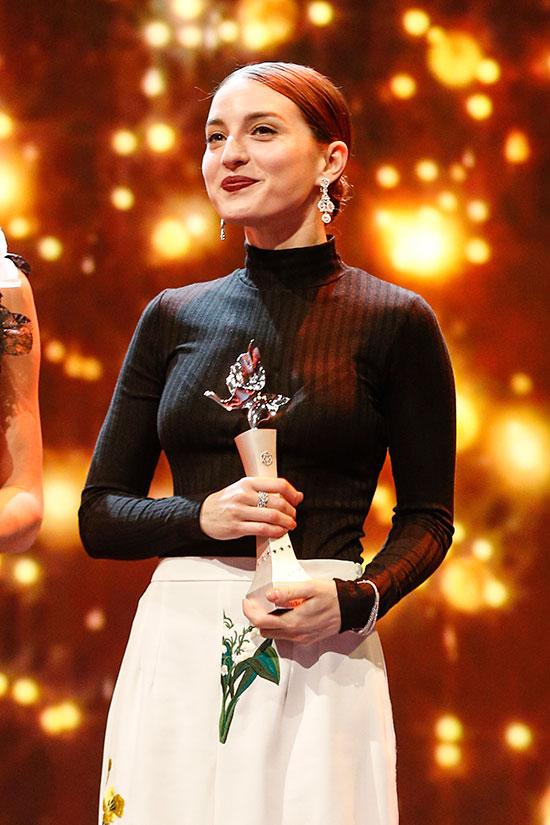 María-Valverde